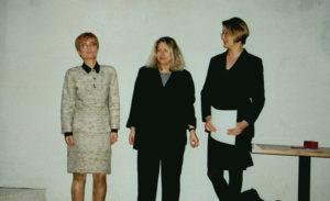 dunja-blazevic-barbara-borcic-ljubljana-nada-beros