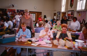 getty-teachers-workshop