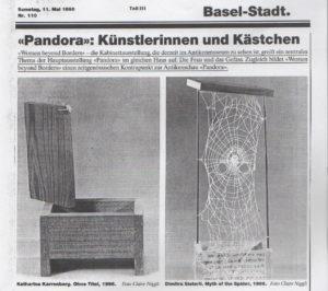 basel-press-2