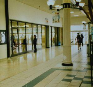 canada-dufferin-mall