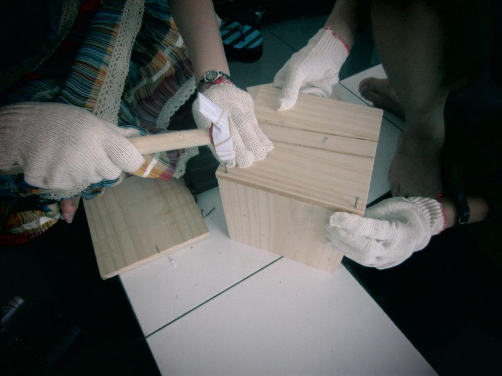 making-boxes-copy