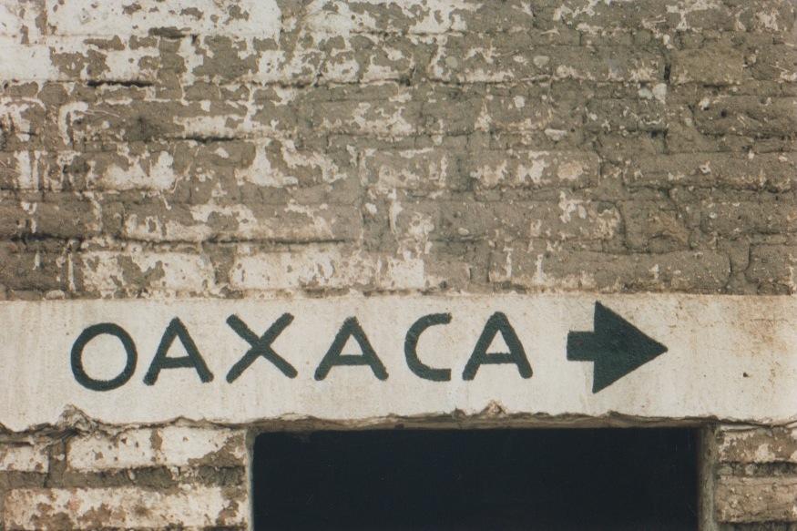 oaxaca-2