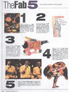 top-5-press