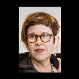 Magda González-Mora
