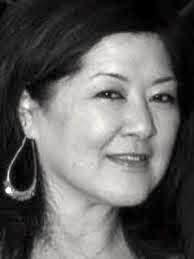 Elaine Tajima