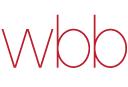 womens beyond border logo