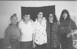 wbb-women-1995